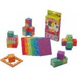 Happy cube 6v1 Profi Cube