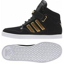 Adidas AR 2.0 Černá Zlatá