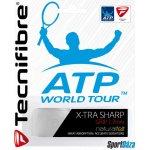 Tecnifibre ATP X-Tra Sharp