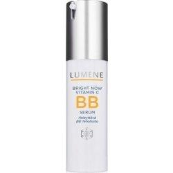lumene bright now vitamin c serum
