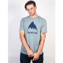 Pánská trička Burton - Heureka.cz 4f4ff024ee