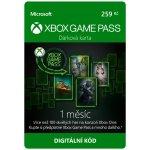 Příslušenství k herním konzolím Microsoft