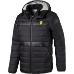 Puma SF Padded jacket black