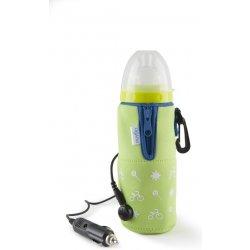Nuvita cestovní ohřívač láhve zelený od 359 Kč - Heureka.cz 1153b777472