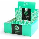 Vintage Teas Zelený čaj v pyramidkách 30 x 2.5 g