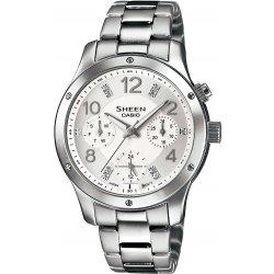 Casio SHE-3807D-7A hodinky - Nejlepší Ceny.cz f355aeadc18
