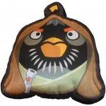Halantex Angry Birds Star Wars Obi 35