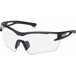 Cyklistické brýle Uvex Sportstyle 116 b9b427b0502