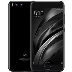 Xiaomi Mi6 6GB/64GB