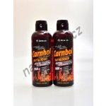 Carne Labs Carnbol 2000 ml