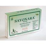 phoenix Zelený čaj SAYONARA fannings 100 g