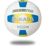Mikasa Beach VXS PRO
