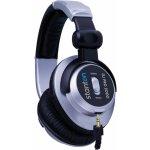 Stanton DJ Pro 2000