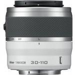 Nikon 1 Nikkor 30-110mm f/3,8-5,6 VR