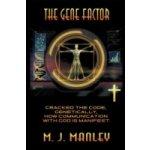 Gene Factor - Author