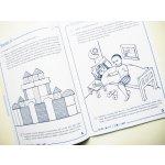 Emoce a znalosti Pracovní sešit 3