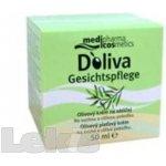 Doliva olivový hydratační krém Hydrocare Plus 50 ml