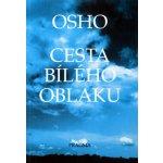 Cesta bílého oblaku -- Spontánní otázky a odpovědi - Osho