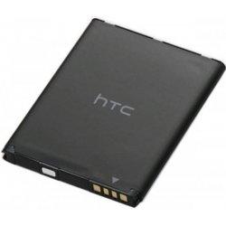 Baterie pro mobilní telefon - originální Baterie HTC BA S540