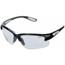 Sluneční brýle 3F - Heureka.cz 3b3500d12d9