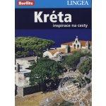 Kréta Lingea