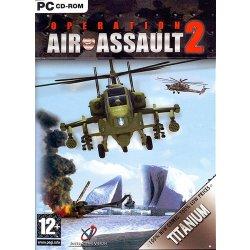 9934f1a461e6a0a14fe1b138dd9e4d38--mmf250x250 Operation Air Assault 2