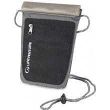 Lifeventure: bezpečnostní peněženka DriStore Body Chest