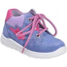 Dětská obuv Superfit - Heureka.cz 629f2a0407