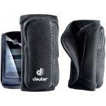 Pouzdro Deuter Phone Bag I černé