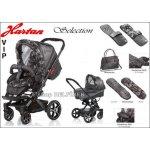 Hartan Vip XL Selection LED 239 2015