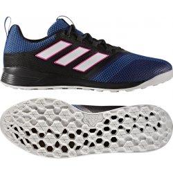 adidas Ace Tango 17.2 TR černá modrá bílá alternativy - Heureka.cz 81fb920107