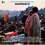 V/A: Woodstock CD
