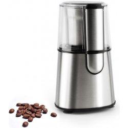 Klarstein Speedpresso