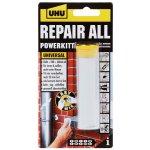 UHU Repair All Powerkit plastelína pro rychlé opravy 60g
