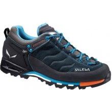 Salewa WS MTN Trainer GTX 63416/0787