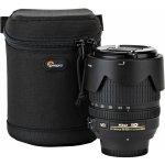 Lowepro Lens Case 7x8