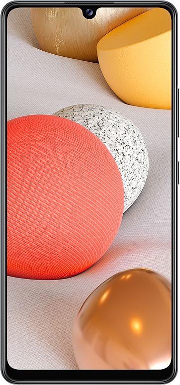 Samsung Galaxy A42 A426B 5G 4GB/128GB Dual SIM na Heureka.cz