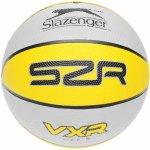 Slazenger VXR