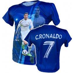 4b9176ecd Sp Fotbalový dres Cristiano Ronaldo alternativy - Heureka.cz