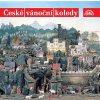 České vánoční koledy CD