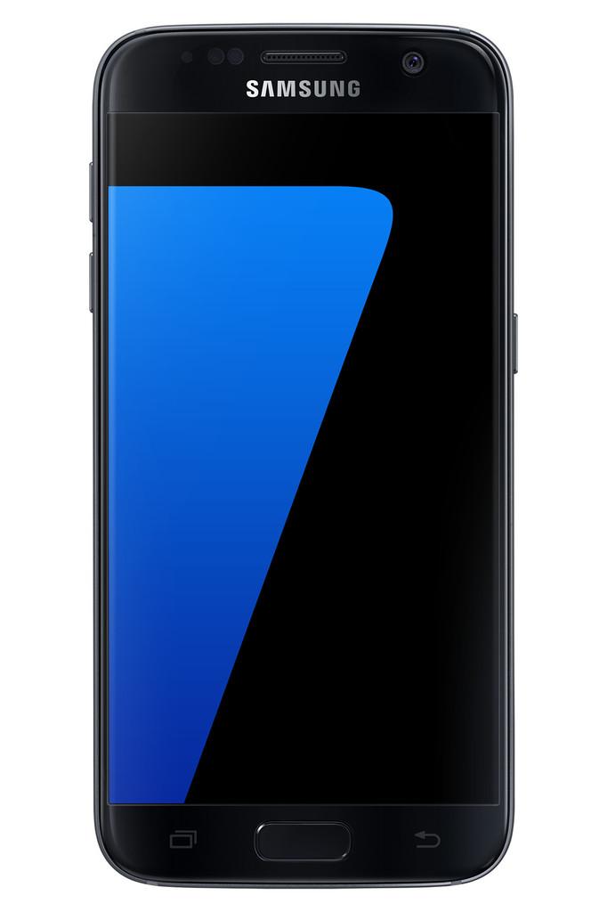 Samsung Galaxy S7 G930F 32GB - 0