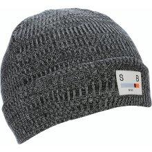 Nike SB Surplus 010 Black Dark Gray Wolf Gray 4d136f63e5