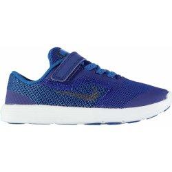 39c2e89fa3 Nike Revolution 3 Trainers Child Boys Royal/Navy alternativy ...