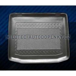 Autokoberec do kufru Vana do kufru Ford Mondeo V 5dv. 201