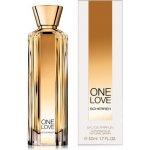 Jean Louis Scherrer One Love parfémovaná voda dámska 100 ml