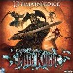 Mage Knight: Ultimátní edice