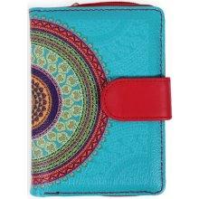 ee254497f98 Albi Original Designová peněženka Mandala