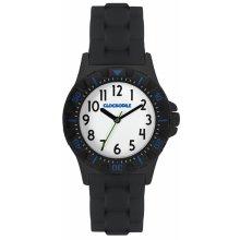 Clockodile CWB0022