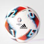 adidas EURO16 TOP R X