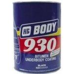 HB Body 930 20 kg